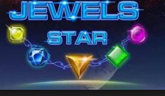 Facebook messenger jewel star game