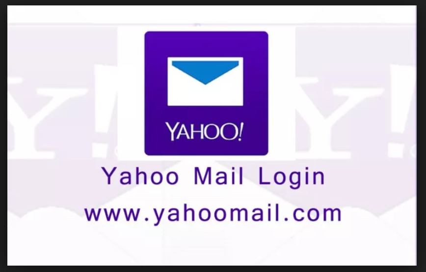 Login com www page ymail Free email
