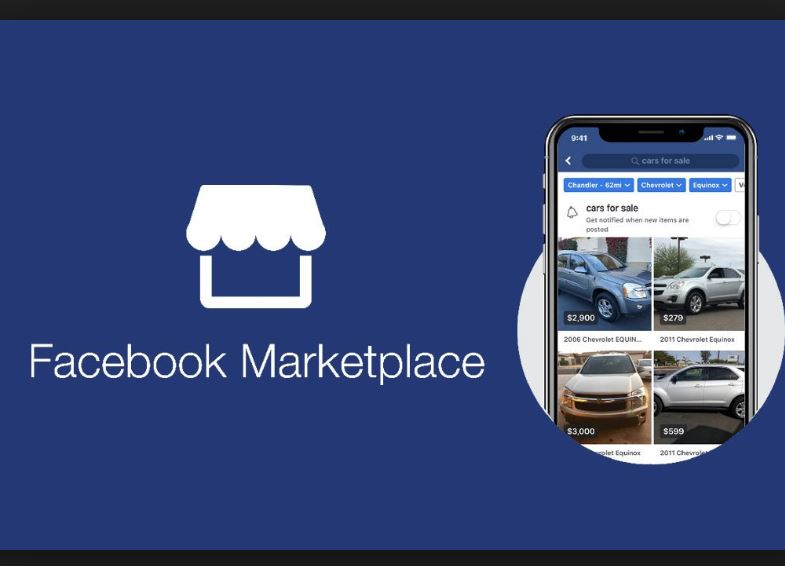 Facebook Cars For Sale   Selling Used Cars on  Marketplace