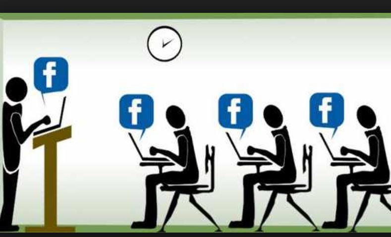 Facebook Classroom | Create  Facebook Classroom