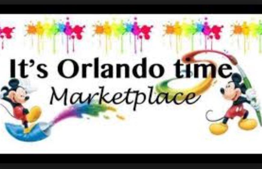 Facebook  Marketplace Orlando    Sell on Orlando Marketplace Free