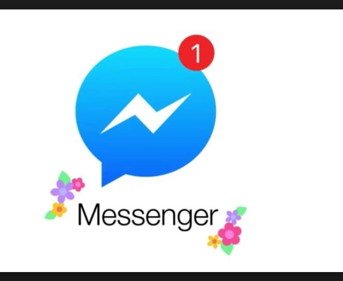 Messenger Facebook Login