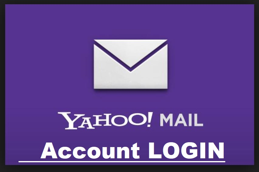 Yahoo Mail Log in  Sign in