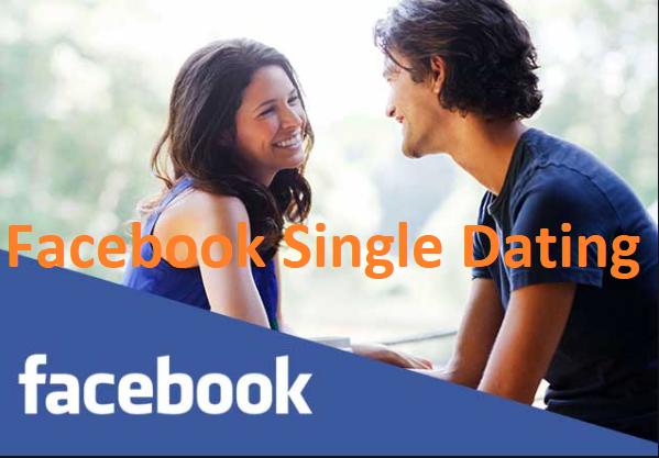 Facebook Single Dating