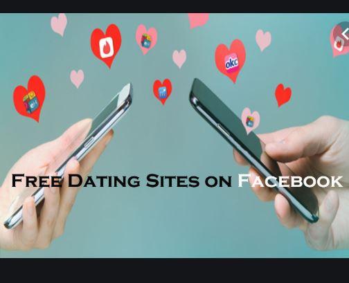 Dating in Facebook Free -  Dating Facebook.com