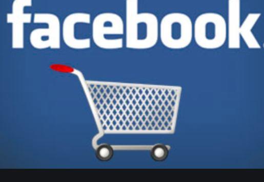 Selling stuff on Facebook  -  Best ways to Sell Stuff on Facebook