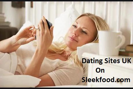 Dating sites UK