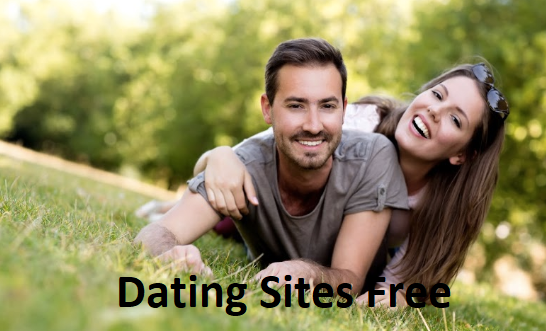 Dating Sites Free