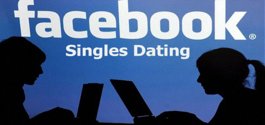 The Single Woman On Facebook