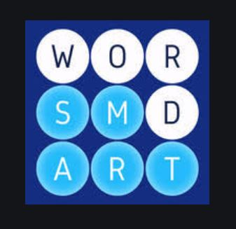 Answers to Word Smart   Cheats for Word Smart     All Hints