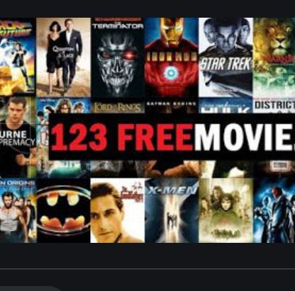 123freemovies - 2020 Films Illegally Leaked by 123Movies