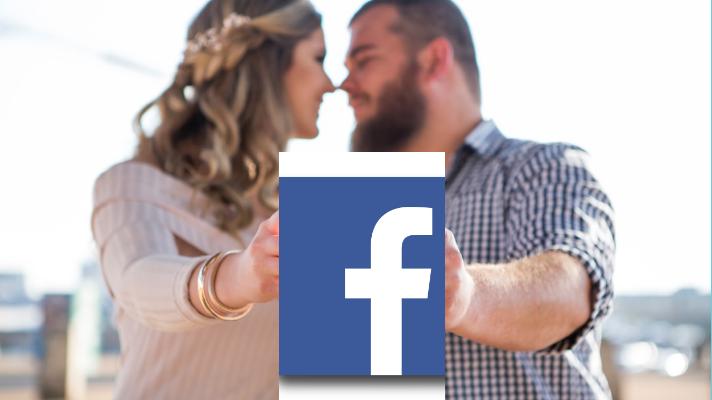 facebook singles near me europe