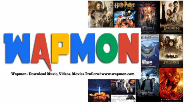 How to download Youtube Videos using WapMmon
