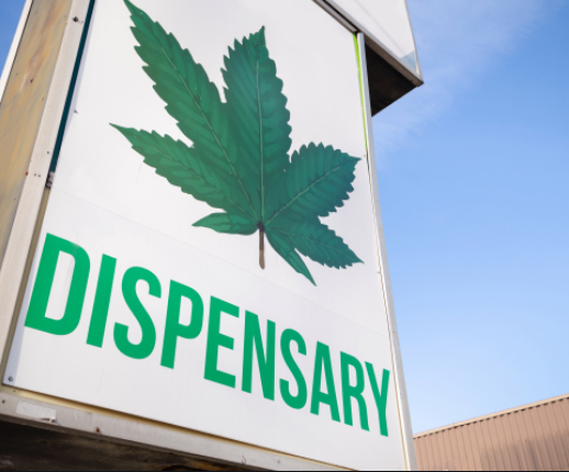 Leafly and Jane partner to Build a Better Online Cannabis Shopping Experience