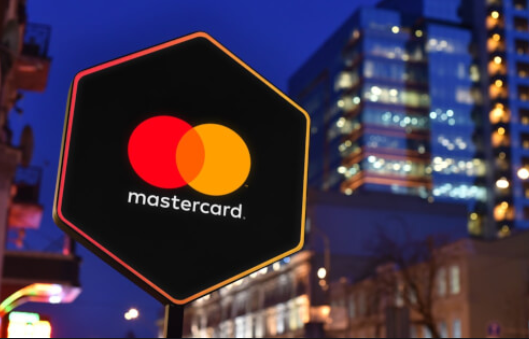 Mastercard to open its network to cryptocurrencies this year