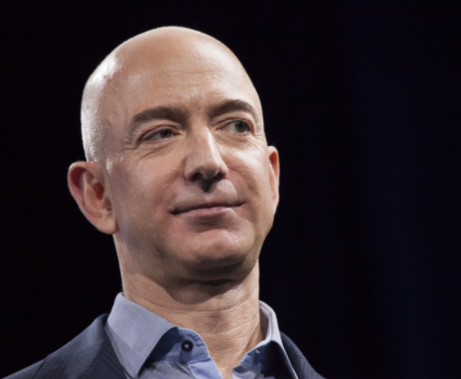New Amazon CEO to emerge soon as Jeff Bezos steps down by July