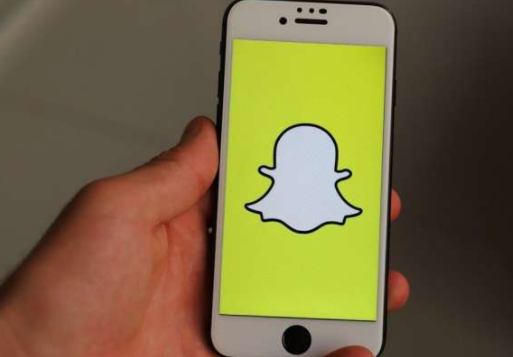 Snapchat warns Apple's privacy changes could hurt ad business