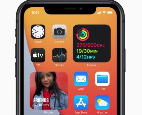 iPhone to Soon Change Their Default Music App Using Siri