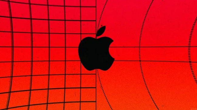 Apple releases important iPhone, iPad, Mac, and Watch security patches