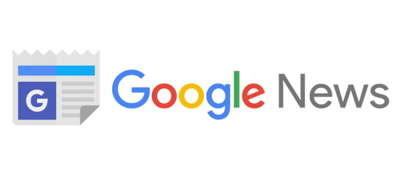 Google Expands Full Coverage to Add More Context to News in Search