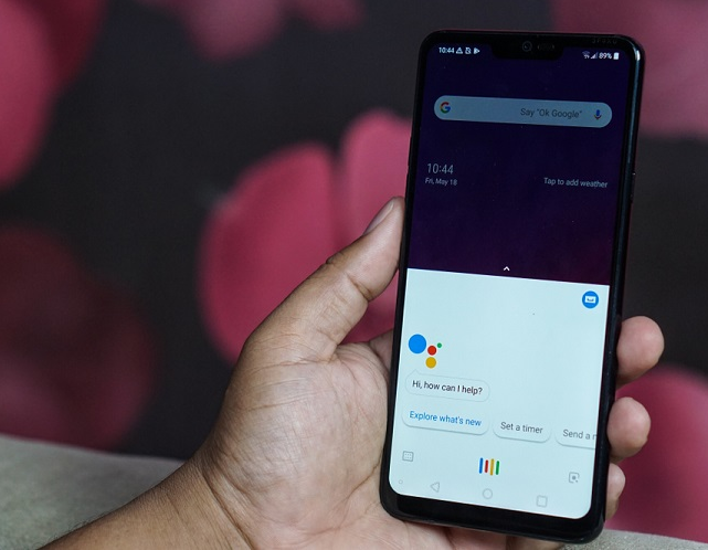 How to Turn Off Google Assistant on Android Devices and Chromebooks