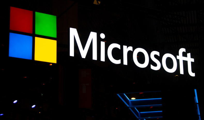 Microsoft's $7.5 billion ZeniMax Acquisition Approved by US and EU Regulators