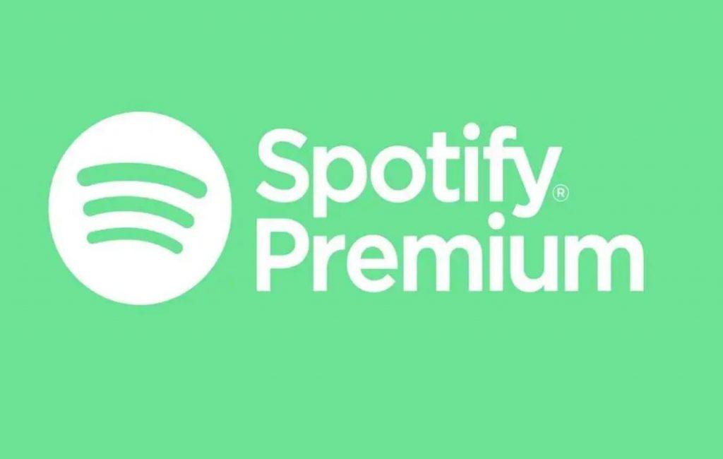 Spotify Premium Mod APK 8.6.20.1063