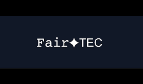 FairTEC Is a New Initiative That Promotes Sustainable Use of Smartphone, Digital Tech
