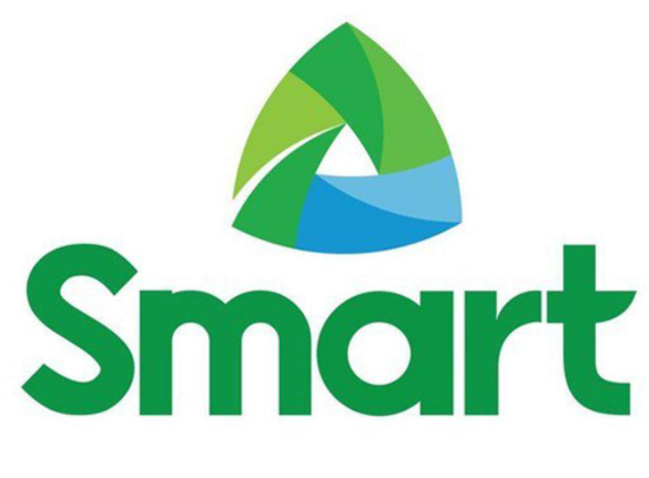 Smart Unli Data 99 and 299