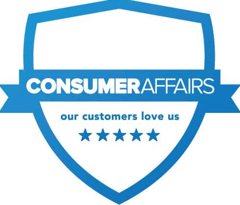 how to delete consumer affairs account